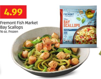 ALDI Weekly Ad - Mar 17 to Mar 23 - Grid View - All Categories