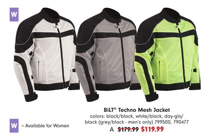 8da87a87b1 Cycle Gear Weekly Ad for Mountain View this week (Mar 20