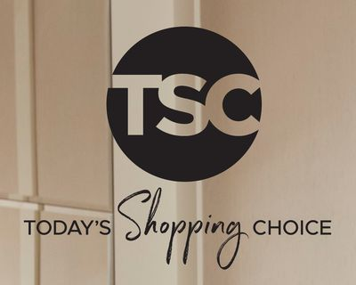 Tsc flyer for north york this week mar mar