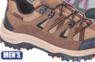 huge discount 43578 73273 Nike Tanjun Women s Lifestyle Shoes. Bearpaw Juniper Lo WP Men s Hiking  Boots