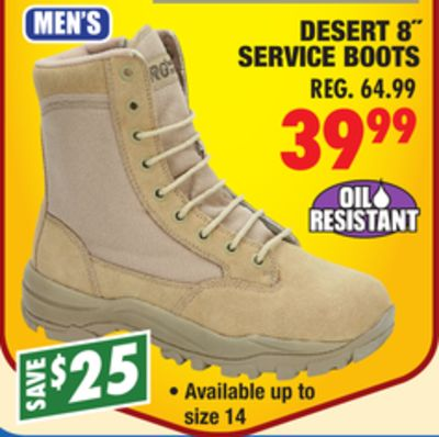 4fb6566b7 Big 5 Sporting Goods Weekly Ad for Mountain View this week (Apr 7 ...