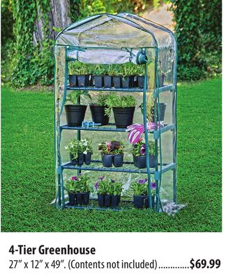 Find the Best Deals for greenhouse in Duncan, BC   Flipp