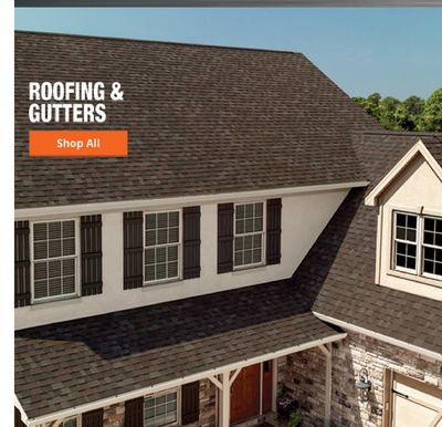 c024a9e5cd80 Home Depot Weekly Ad for Arlington Heights this week (Apr 1
