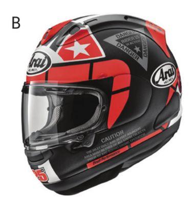 e2b50bab Sedici Viaggio Parlare + SENA Bluetooth® Helmet - Flipp