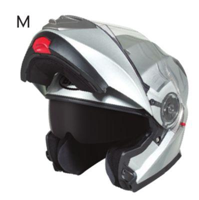 ea218870 BiLT® Evolution Modular Helmet. BiLT Demon Modular Helmet. BiLT® Techno 2.0  ...