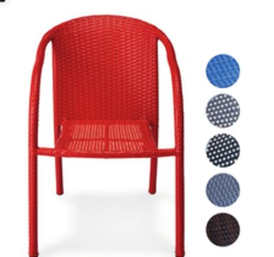 Outstanding Kroger Marketplace Apr 10 To May 07 Grid View All Gamerscity Chair Design For Home Gamerscityorg