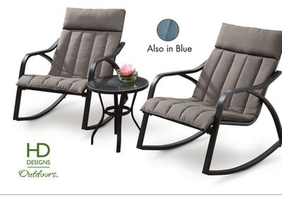 Excellent Kroger Marketplace Apr 10 To May 07 Grid View All Gamerscity Chair Design For Home Gamerscityorg