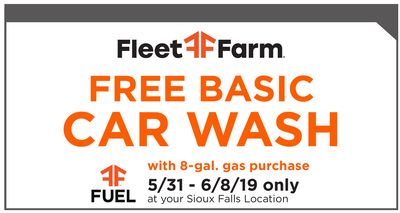 Fleet Farm Coupons >> Fleet Farm Coupons Auto Car Reviews 2019 2020