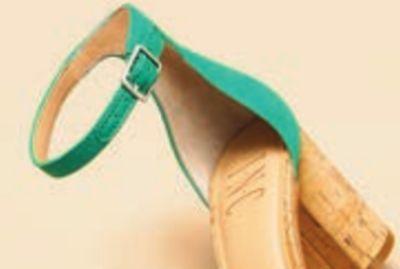 7655125944d INC International Concepts I.N.C. Women s Wanada Toe-Ring Block-Heel Sandals