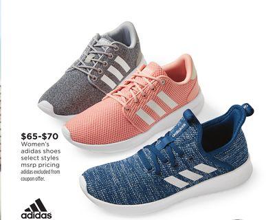 495bb9c5ce5 Liz Claiborne Shoes & Handbags - Flipp