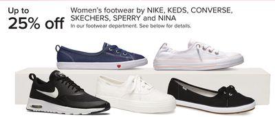 ae2a41d1f0fb6 Up to 25% off Women s footwear by NIKE