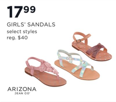 ccfadb920612d JCPenney Weekly Ad for this week (May 2