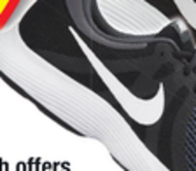 414e030fa4f Nike Revolution 4 Men s Running Shoes