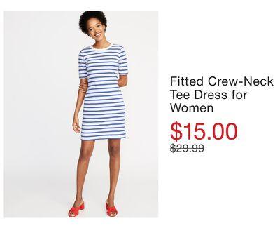 08b0d7acd Tie-Belt Square-Neck Banana-Print Midi Dress for Women - Flipp