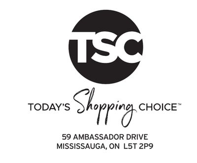 TSC Weekly Ad for undefined this week (May 1, 2019 - May 31, 2019