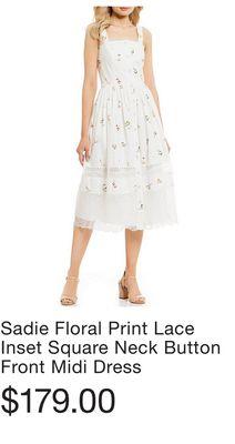 e8b84d6e09a Avery Wool Sheath Dress - Flipp