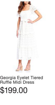 a2eb83512f Avery Wool Sheath Dress - Flipp