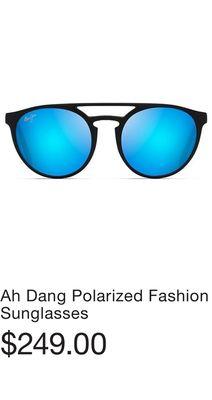 7ee7d5828a4d7 Piper Polarized Sunglasses - Flipp