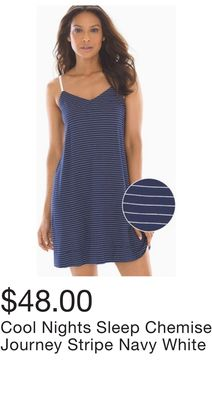 7934ac4f147 Shine Cotton Blend Kimono Sleeve Sweater Heather Blossom - Flipp