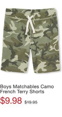 360c5292973825 Girls Glitter Rainbow Side Stripe Frayed Hem Denim Shortie Shorts - Flipp