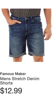 9473b28f3c Mens Slim Fit Flat Front Grey Diamond Suit Pants - Flipp