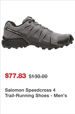 0d2a0cdd Salomon X Ultra 3 Low GTX Hiking Shoes - Men's - Flipp