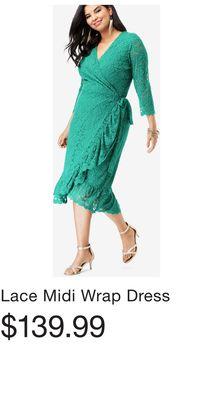 9de6227ce Pleated Midi Skirt With Metallic - Flipp