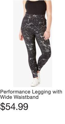 847646bdb6d476 Essential Stretch Capri Legging - Flipp