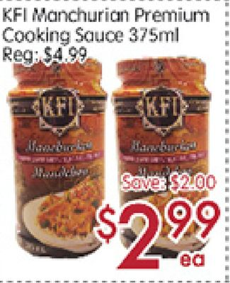 1a6cfde330c2 Manchurian Premium Cooking Sauce