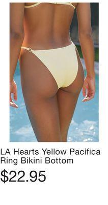 5a7b1eb6bef1a Guess Teal Nylon Active Shorts - Flipp