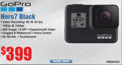 818f8611adb9d Fry s Electronics Weekly - Flipp