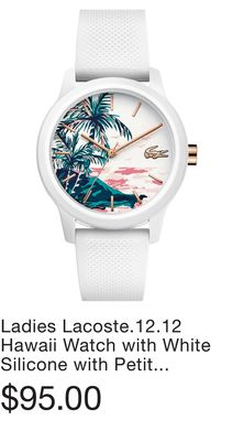 ce238c799b Lacoste Weekly Ad for this week (May 14, 2019 - May 21, 2019) - Flipp