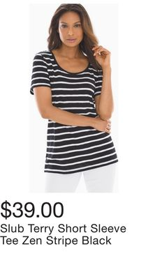 895e1cf8a46 Cool Nights Heather Lace Trim Short Sleeve Pajama Tee Heather Marble ...