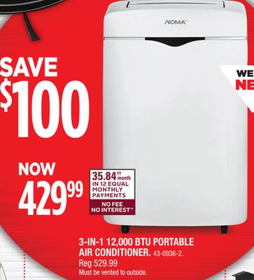 Canadian Tire Weekly Ad for Clarenville this week (Jun 6