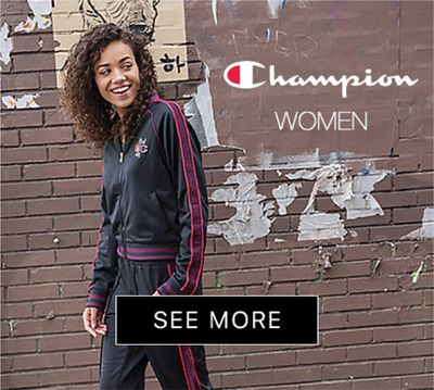 c079e6906e167 Zumiez Weekly Ad for Pittsburgh this week (May 17, 2019 - May 24 ...