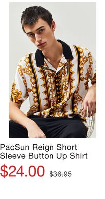87834e1f PacSun Weekly Ad for New Orleans this week (May 17, 2019 - May 24 ...