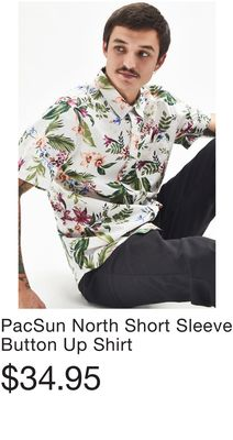 3f468a90 PacSun Weekly Ad for New Orleans this week (May 17, 2019 - May 24, 2019) -  Flipp