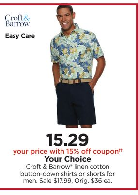 47647a3d Kohl's Weekly Ad for this week (Jun 6, 2019 - Jun 16, 2019) - Flipp