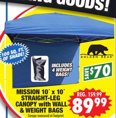 Big 5 Sporting Goods Weekly Ad for North Salt Lake this week (Jun 2