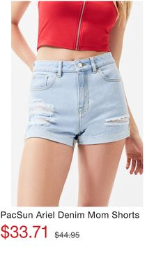 865649ff6 PacSun Weekly Ad for Odessa this week (May 24, 2019 - May 31, 2019 ...