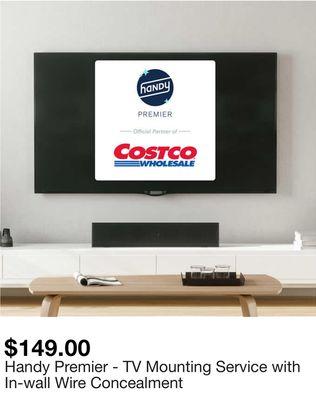 Costco Weekly Ad for this week (May 24, 2019 - May 31, 2019) - Flipp