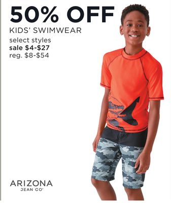 c21de555b73e0 JCPenney Weekly Ad for this week (May 28, 2019 - Jun 2, 2019) - Flipp