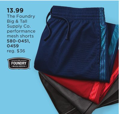 5ea8fab8c6 JCPenney Weekly Ad for Pittsburgh this week (Jun 3, 2019 - Jun 16 ...