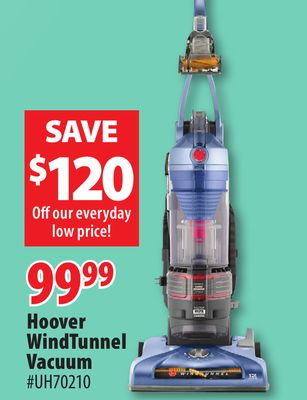 London Drugs Weekly Ad for Cornwall this week (May 31, 2019