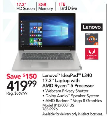 Office Depot/OfficeMax Weekly Ad for Haskell this week (Jun
