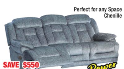 For Week6 19 Bad Boy Furniture This Flyer Jun2019 TFcl1KJ3