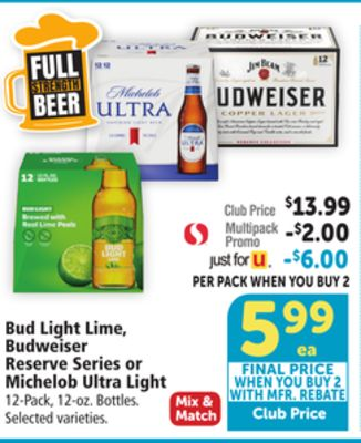 Safeway Weekly Ad for Goodland this week (Jun 19, 2019 - Jun 25