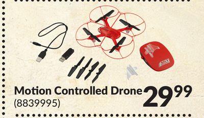 Find the Best Deals for drones in Saint John,   Flipp