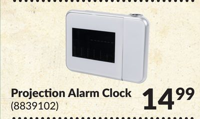 Find the Best Deals for alarm in River Drive Park, ON | Flipp
