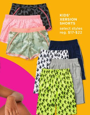855f20af676ec JCPenney Weekly Ad for this week (Jun 21, 2019 - Jun 23, 2019) - Flipp